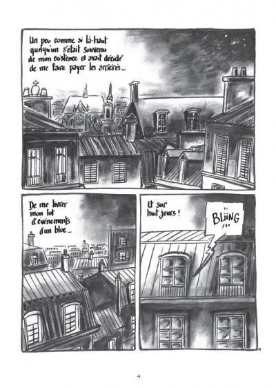 Page 2 Le fils du yéti