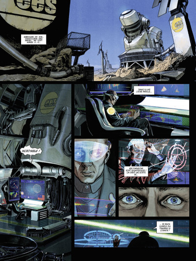 Page 7 Eternum tome 1