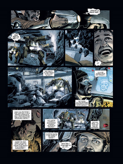 Page 9 Eternum tome 1