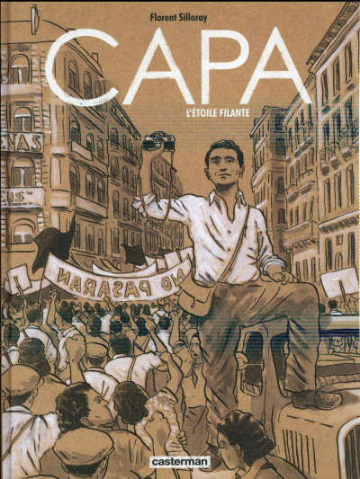 image de Capa