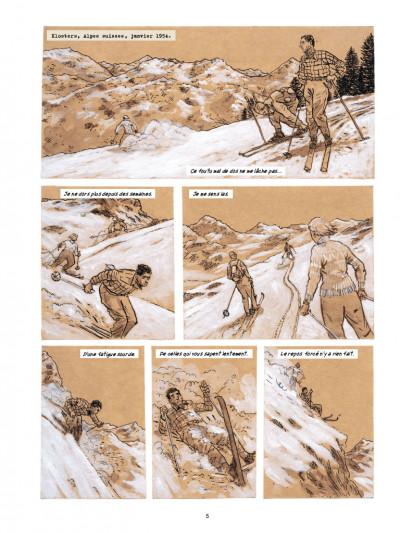 Page 1 Capa