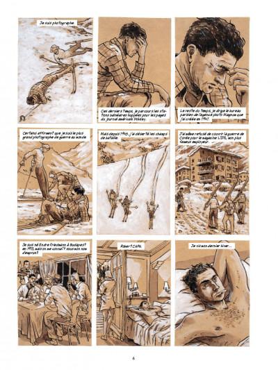 Page 2 Capa