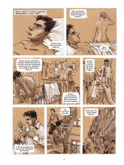 Page 3 Capa