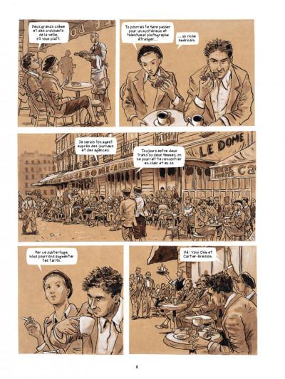 Page 4 Capa