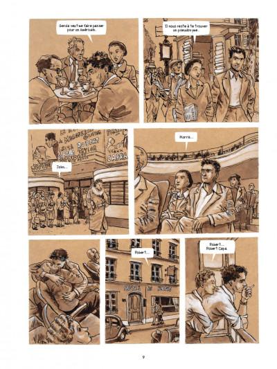Page 5 Capa