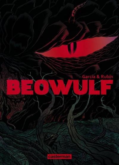 image de Beowulf