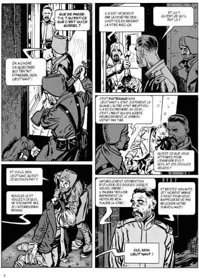 Page 2 Transperceneige intégrale