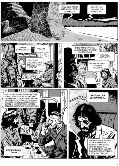 Page 3 Transperceneige intégrale