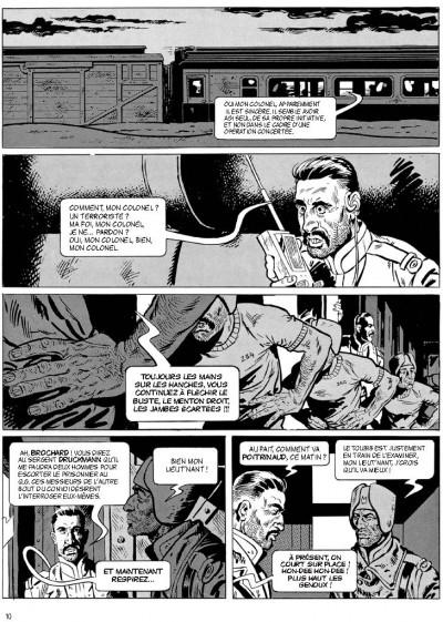 Page 4 Transperceneige intégrale