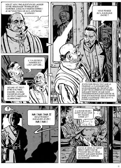Page 5 Transperceneige intégrale