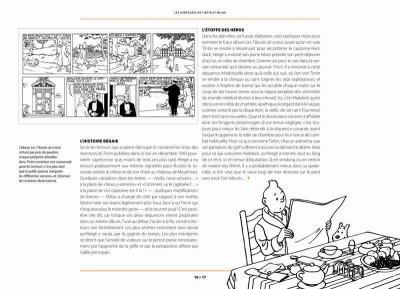 Page 4 La malédiction de Rascar Capac tome 2 - Le temple du soleil