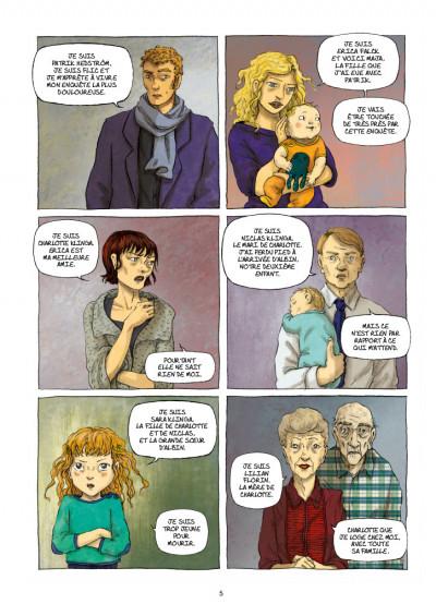 Page 1 Le tailleur de pierre