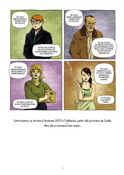 Page 3 Le tailleur de pierre