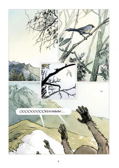 Page 2 Le crépuscule des idiots