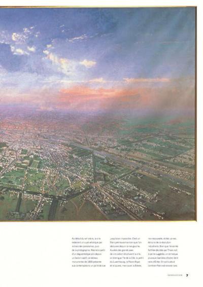 Page 4 Revoir Paris - L'Exposition
