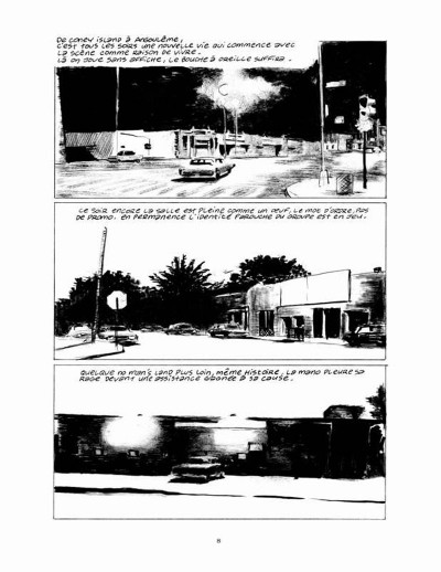Page 2 La main heureuse