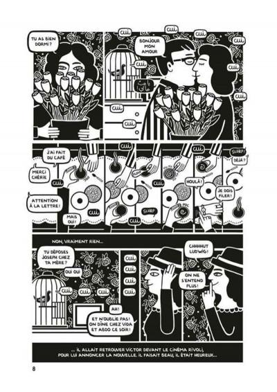 Page 2 Le piano oriental
