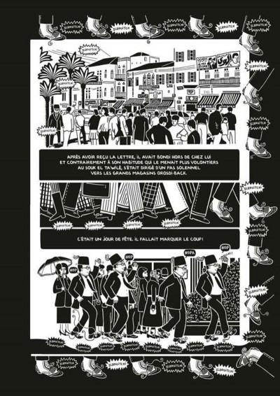 Page 5 Le piano oriental