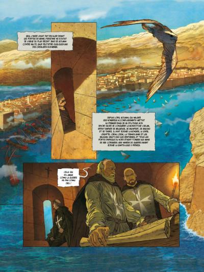 Page 2 La religion tome 1