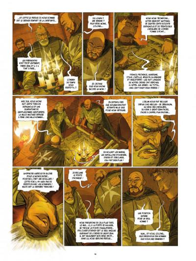 Page 3 La religion tome 1