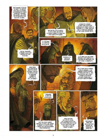 Page 4 La religion tome 1