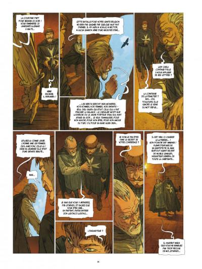 Page 5 La religion tome 1