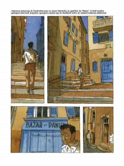 Page 6 Petit-fils d'Algérie