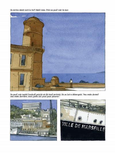 Page 7 Petit-fils d'Algérie