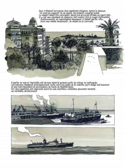 Page 8 Petit-fils d'Algérie