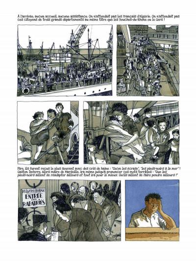 Page 9 Petit-fils d'Algérie