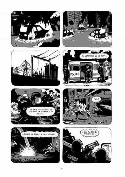 Page 2 Ligne B