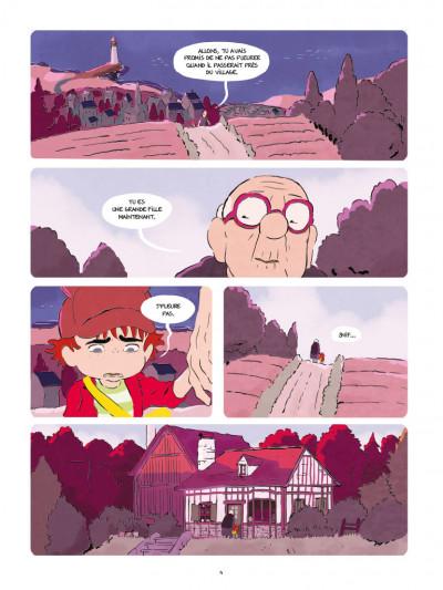 Page 2 Momo tome 1