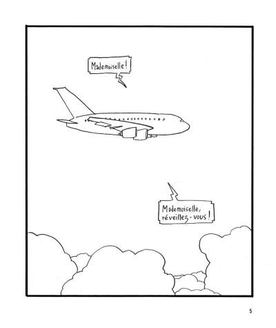 Page 6 Sociorama - Turbulences