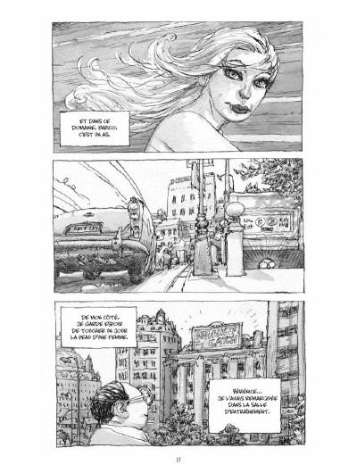 Page 3 La république du catch