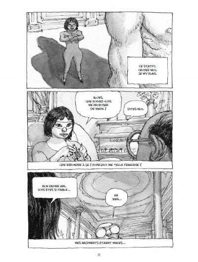 Page 7 La république du catch