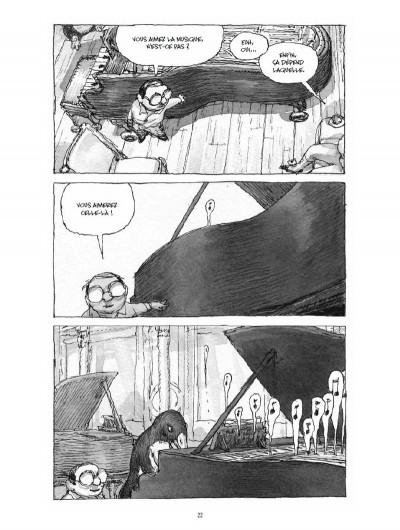 Page 8 La république du catch