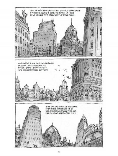 Page 6 La république du catch