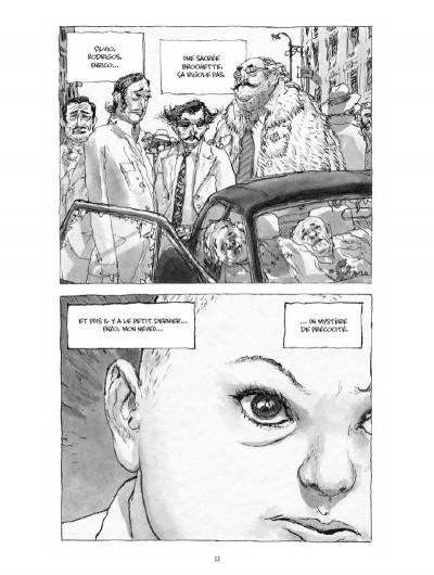 Page 9 La république du catch