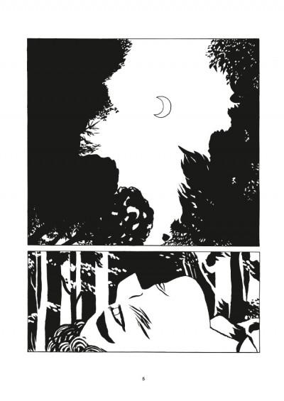 Page 1 Je viens de m'échapper du ciel