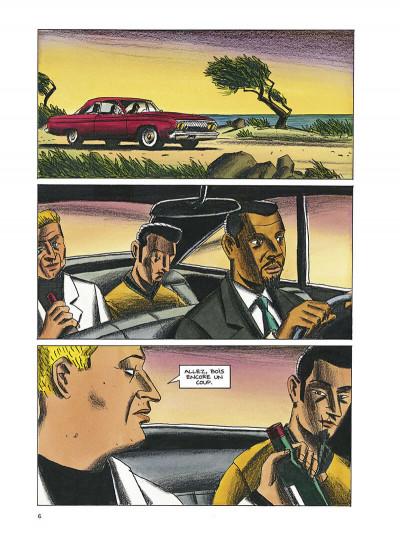 Page 7 Black dog
