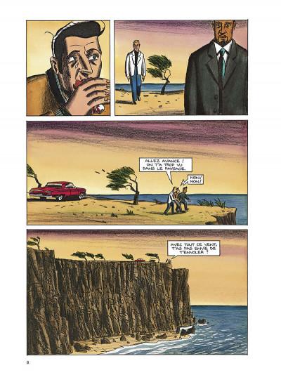 Page 9 Black dog