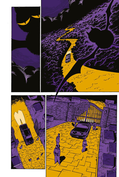 Page 3 Deathco tome 1