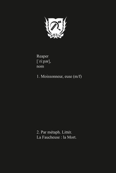 Page 4 Deathco tome 2