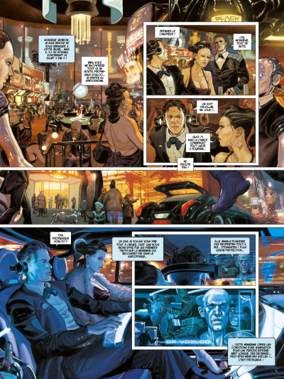 Page 2 Eternum tome 2