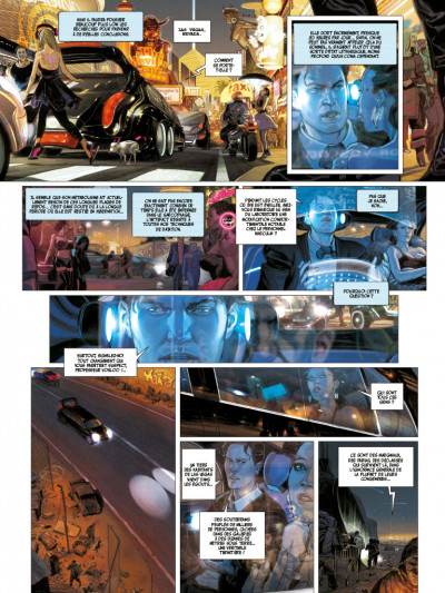 Page 3 Eternum tome 2