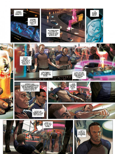Page 4 Eternum tome 2