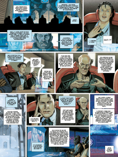 Page 5 Eternum tome 2