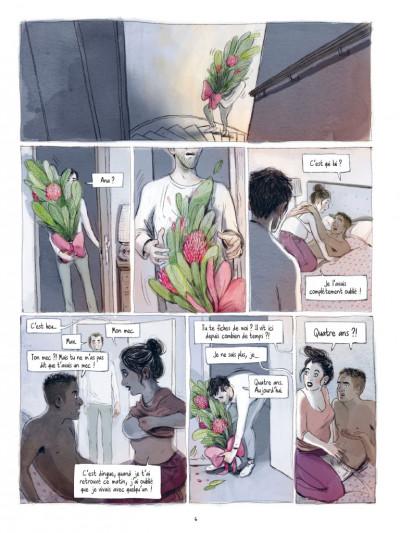 Page 2 Les petites distances