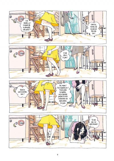Page 1 Ernesto
