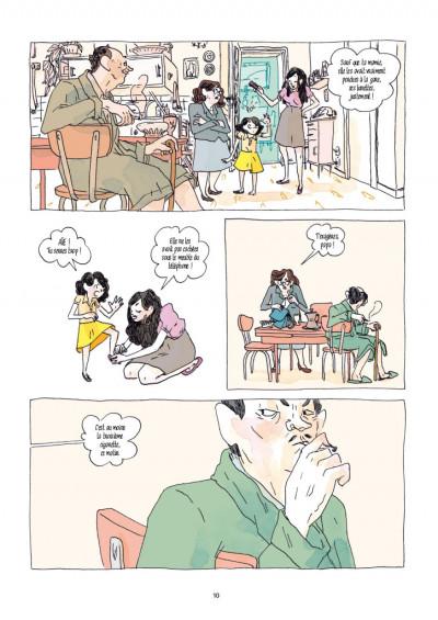 Page 2 Ernesto
